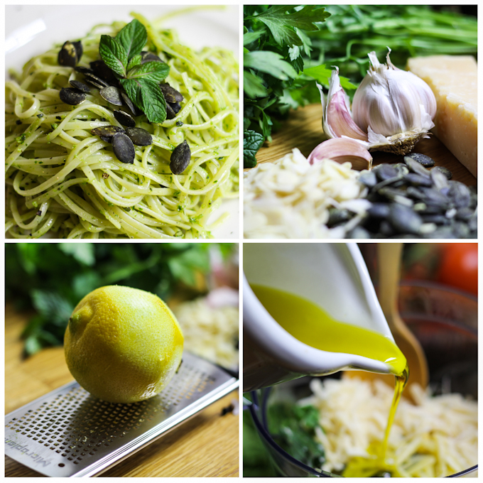 kitchenmate_pesto-3