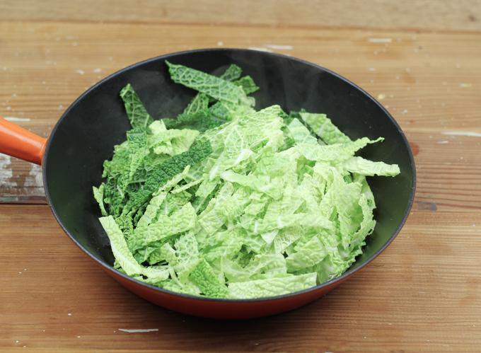 kitchenmate-ofenkartoffel-wirsingkohl1