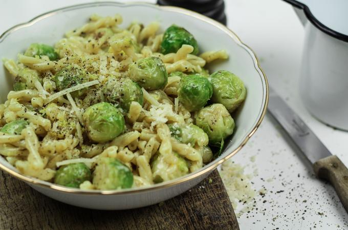 kitchenmate-rosenkohl-zitronen-pasta2