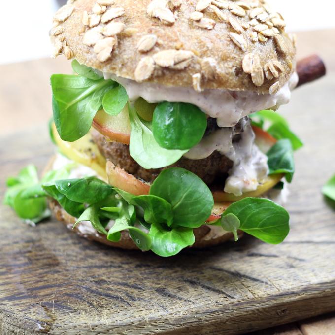 kitchenmate-apfel-zimt-burger11