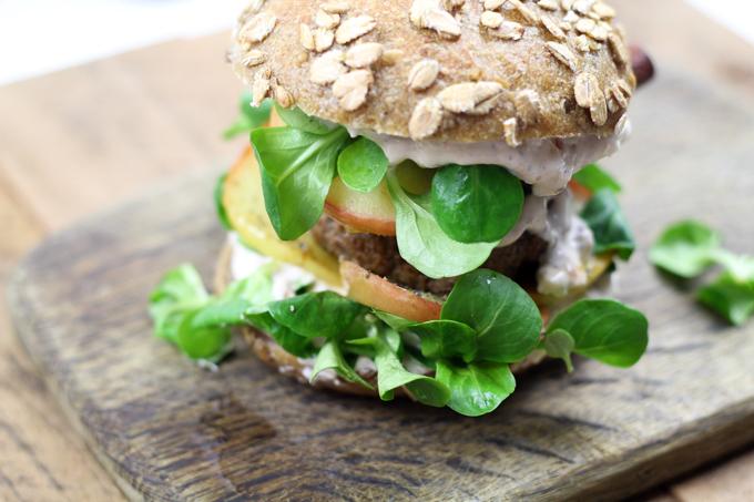 kitchenmate-apfel-zimt-burger12