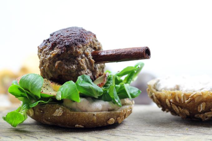 kitchenmate-apfel-zimt-burger6