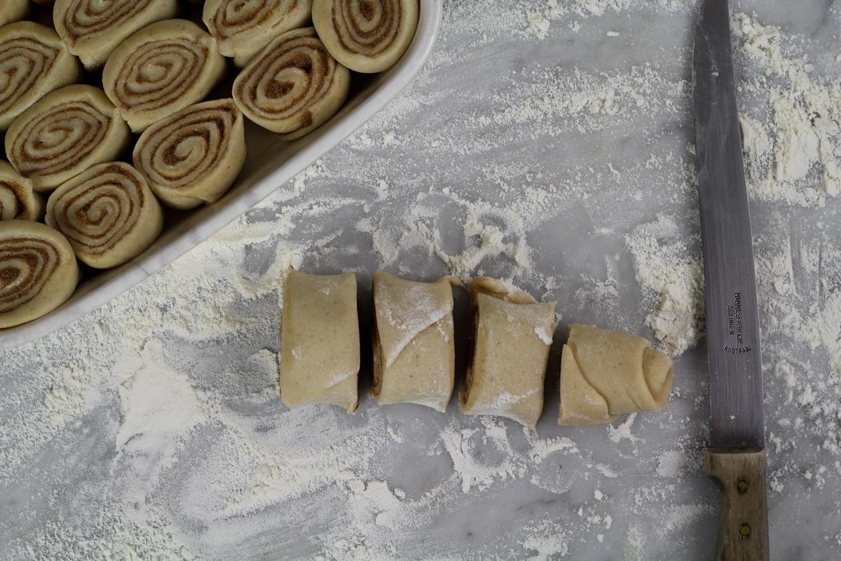 kitchenmate-franzbroetchen-schnecke-zimt-1