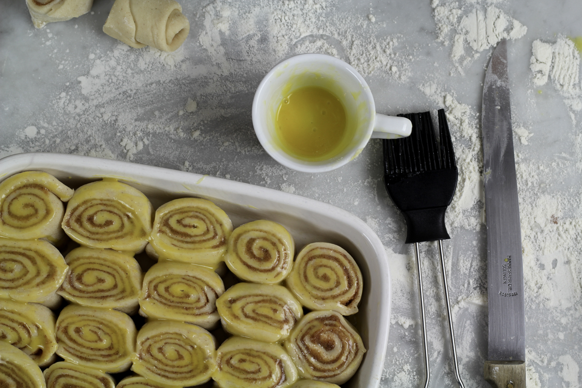 kitchenmate-franzbroetchen-schnecke-zimt-2