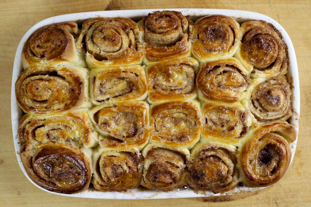 kitchenmate-franzbroetchen-schnecke-zimt-3
