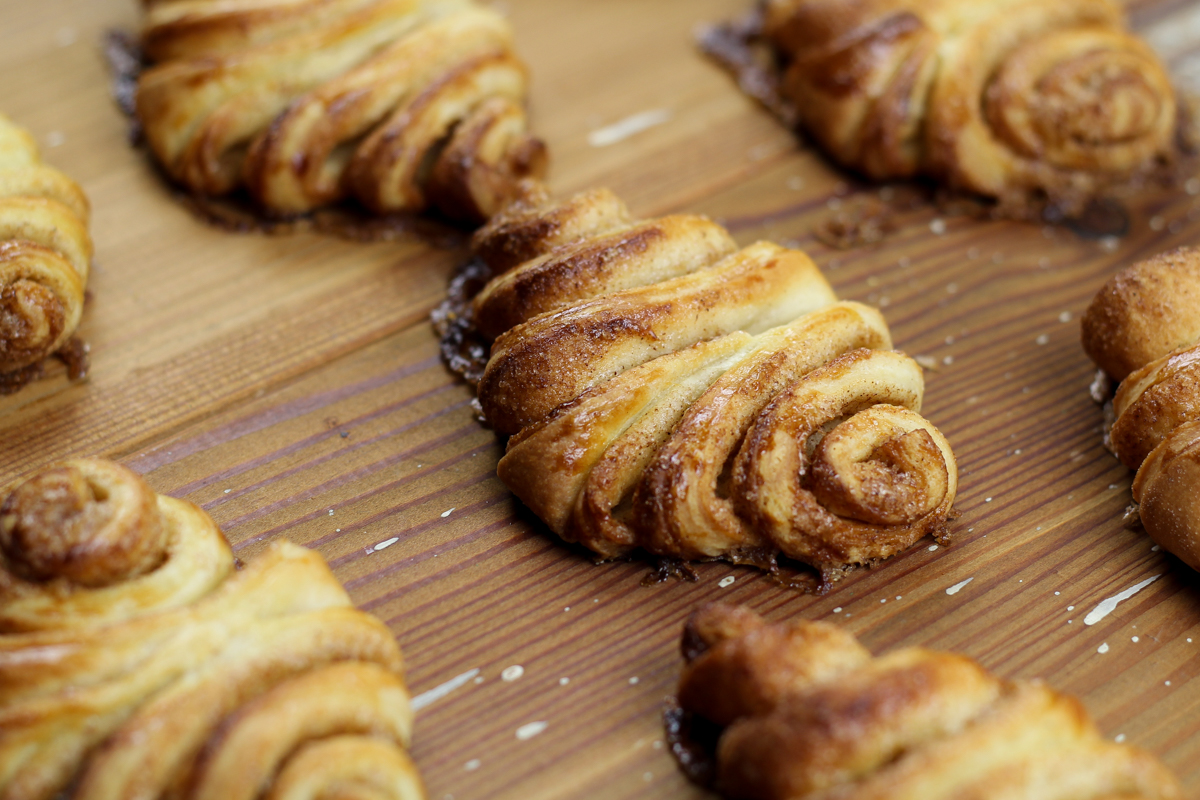 kitchenmate-mini-franzbroetchen-2