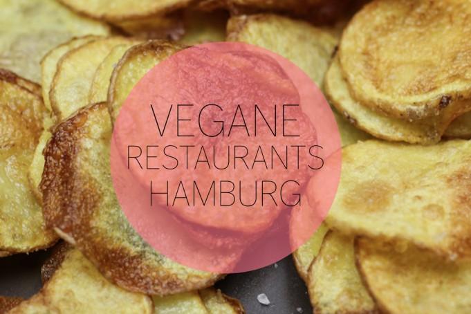 Speisekarte-Vegane-Restaurants