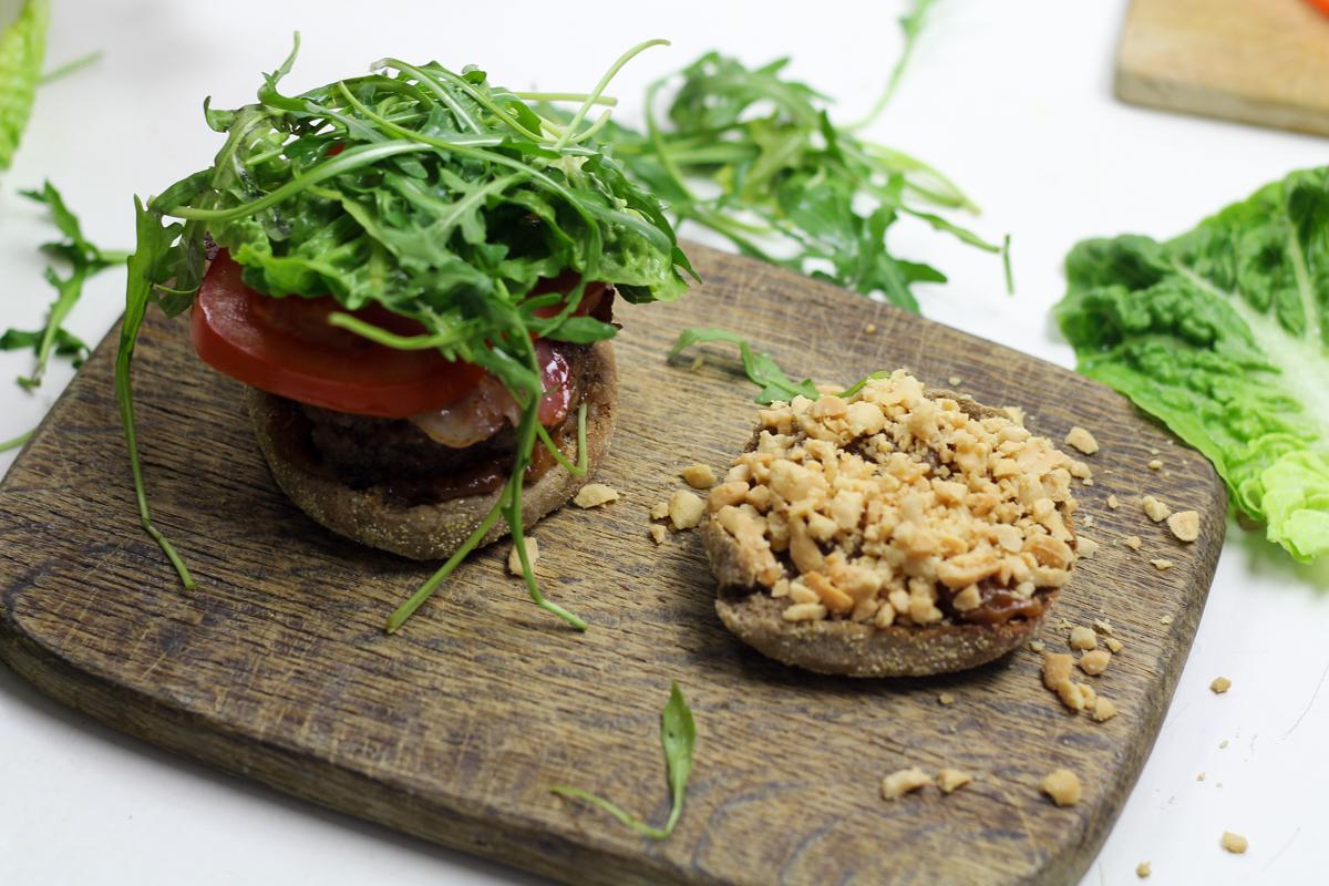 kitchenmate-ernuss-honig-burger-2