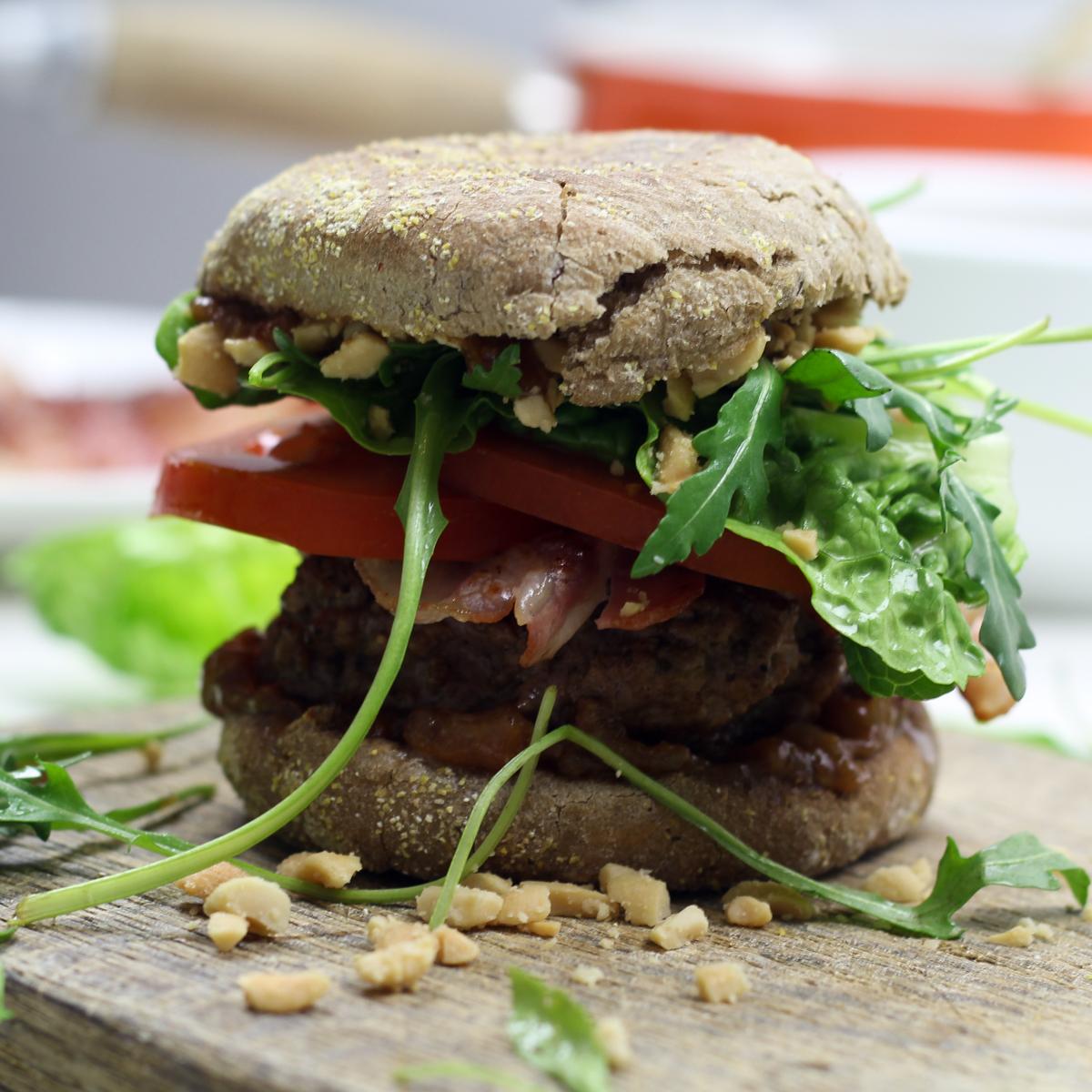 kitchenmate-ernuss-honig-burger-3