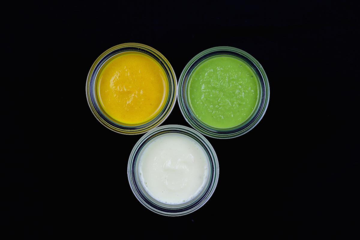 kitchenmate-suppen-trio-5