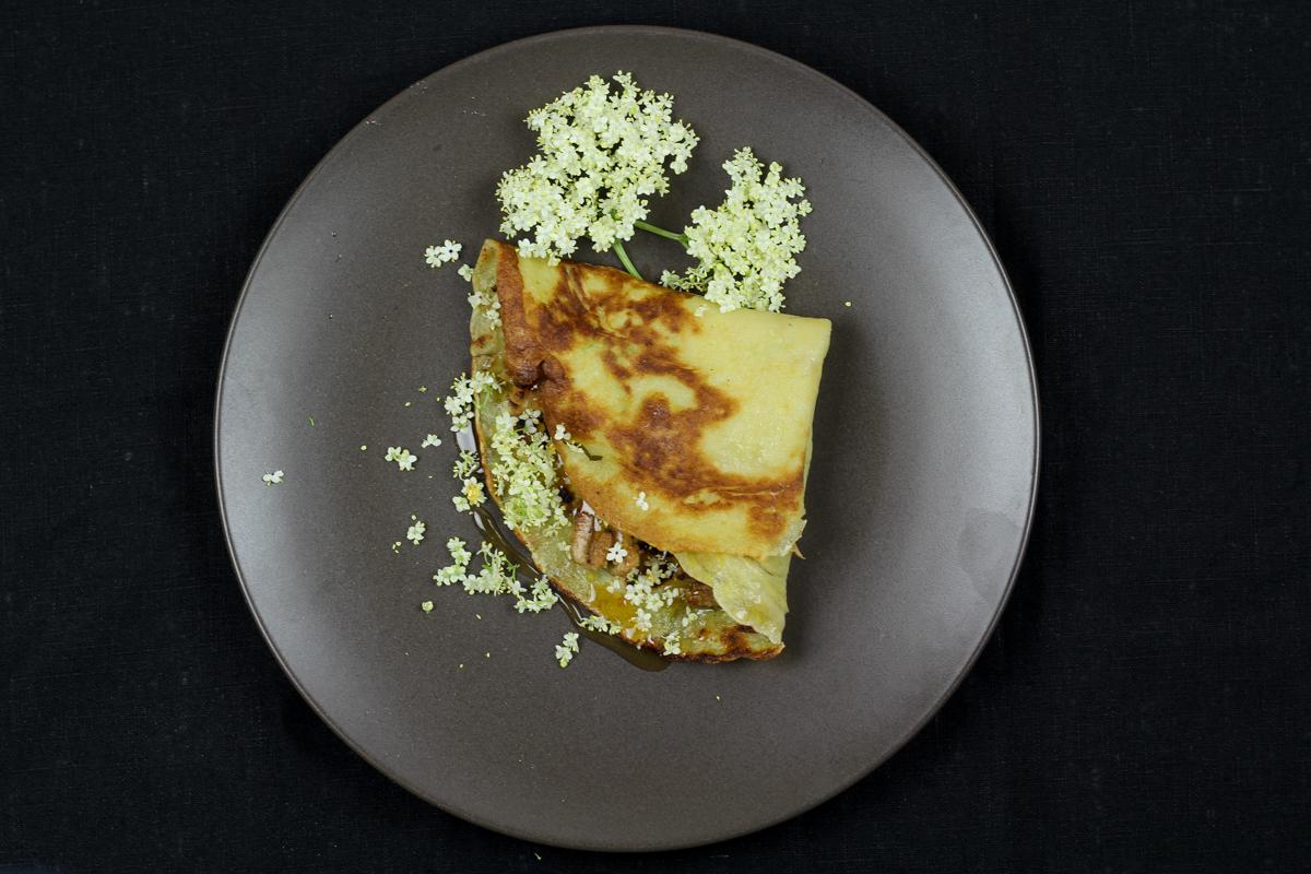 kitchenmate-holunderblueten-pfannkuchen3
