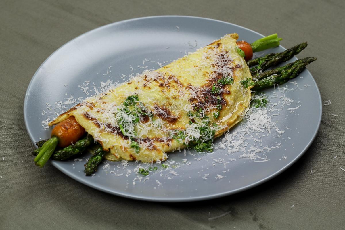 kitchenmate-spargel-pfannkuchen3