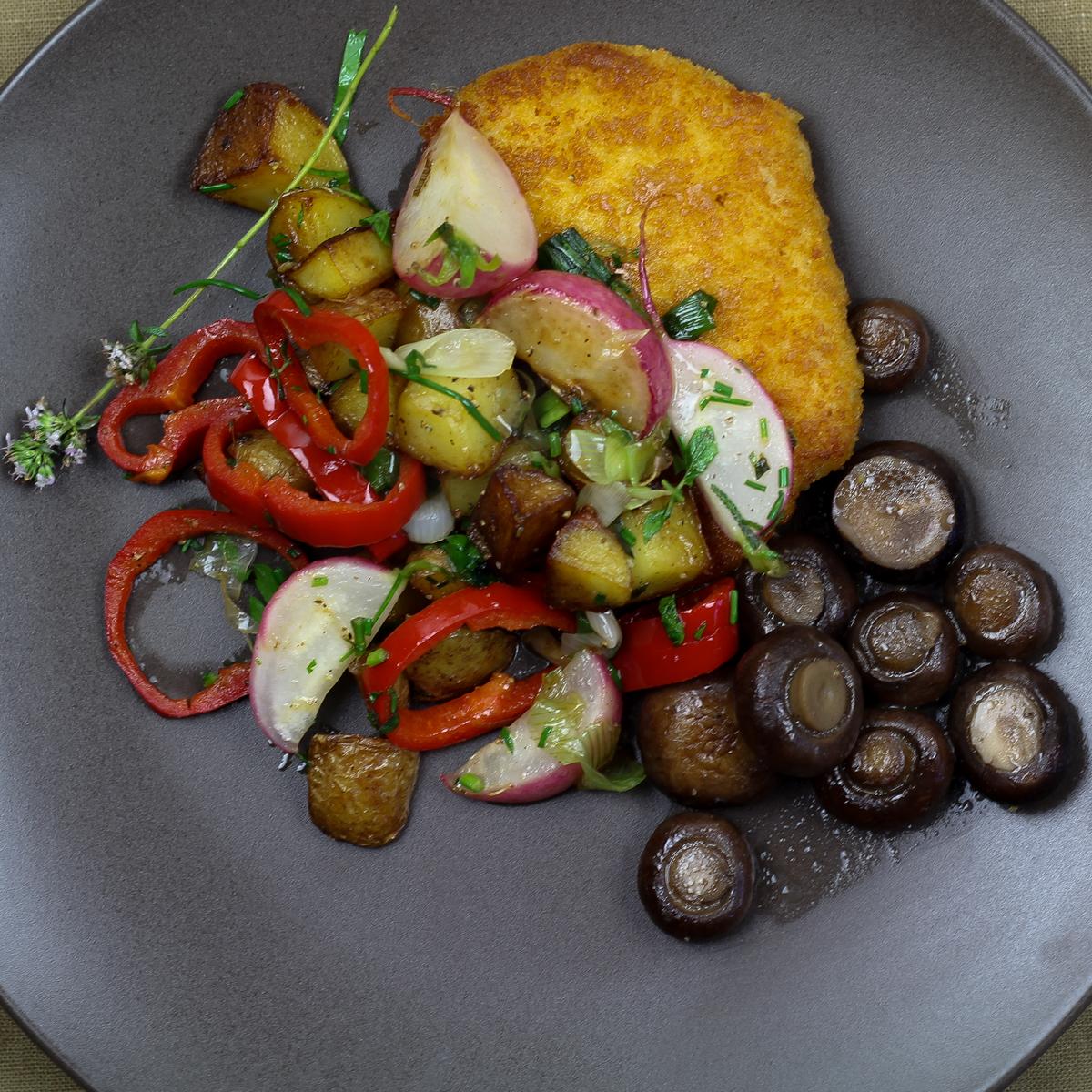 kitchenmate-veggieschnitzel7