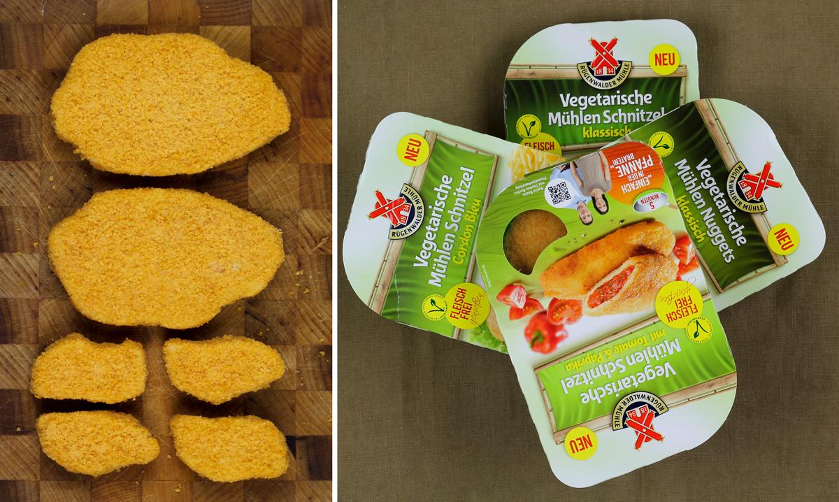 kitchenmate-veggieschnitzel8