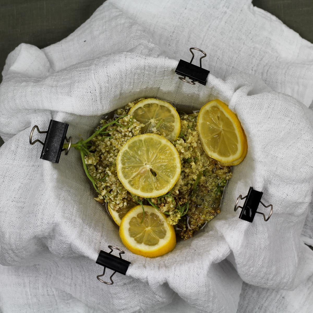 kitchenmate-holunderblueten-sirup5