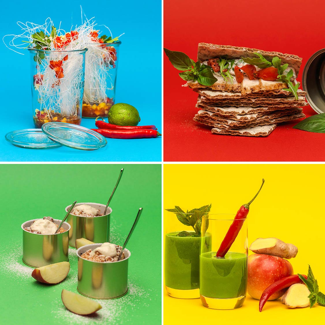 teaser-daily-food