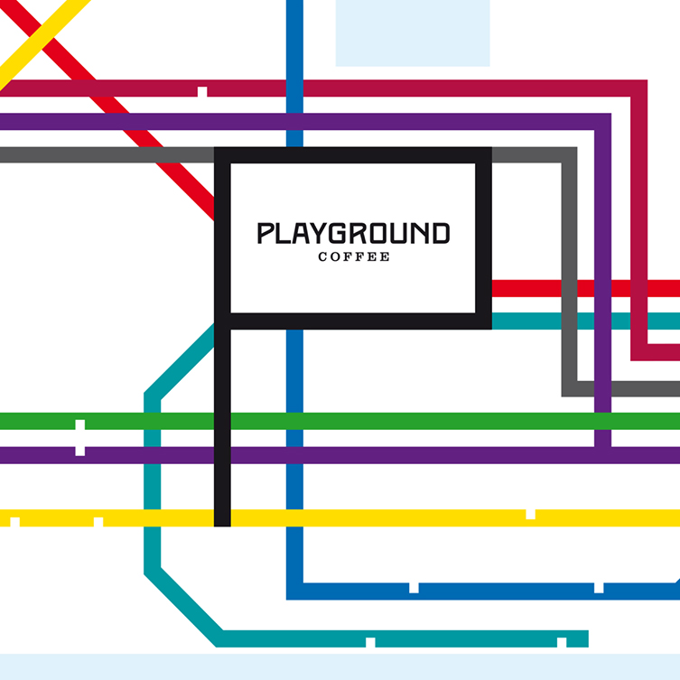 plaground-coffee-kiosk-1