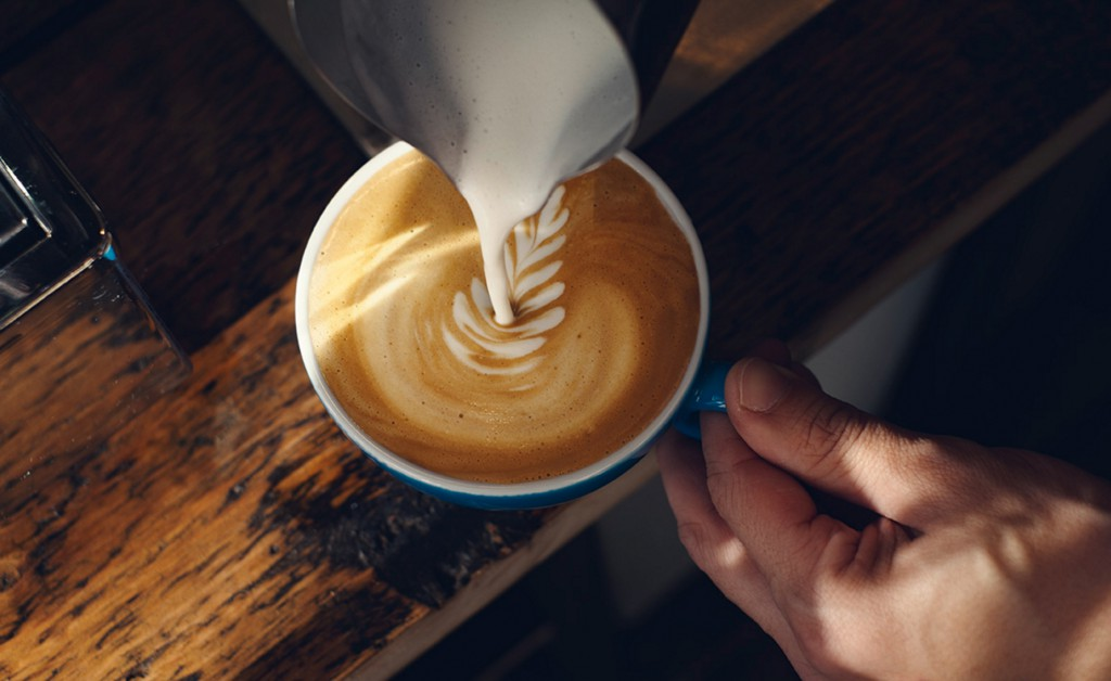 playground-coffee