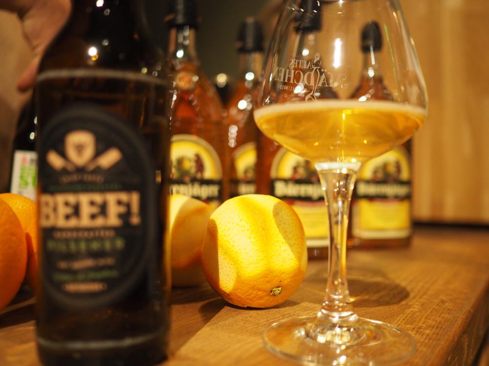 beertail-3
