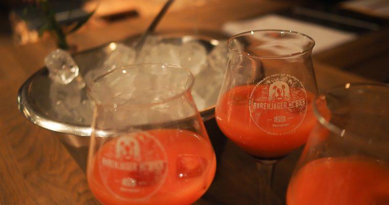 Beertails: Drei leckere Cocktails mit Bier