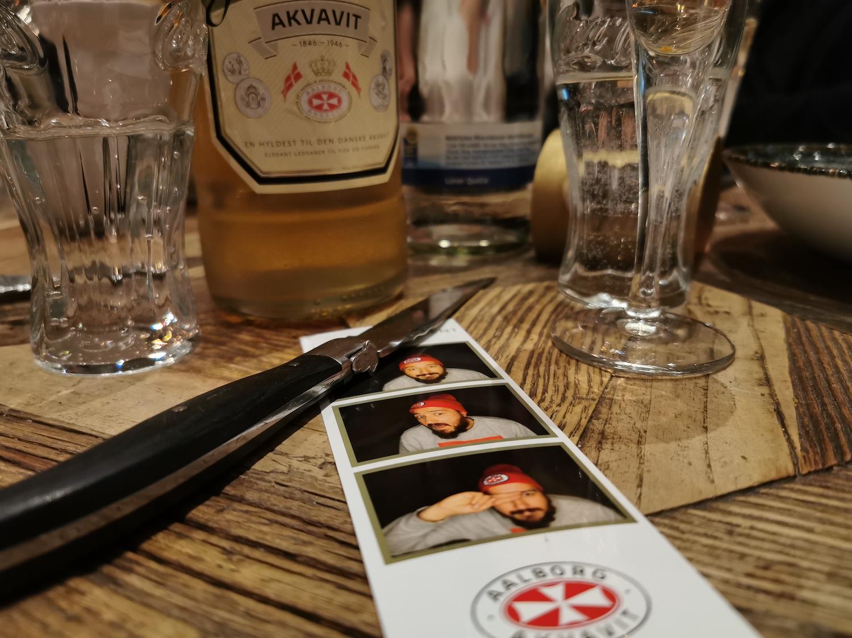 Unser erster Julebryg Dag oder warum die Dänen etwas früher Bescherung feiern